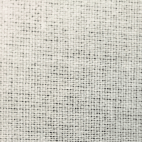 Chemical-Fabric-p-500