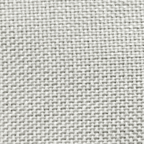 Polyester-100-p-500